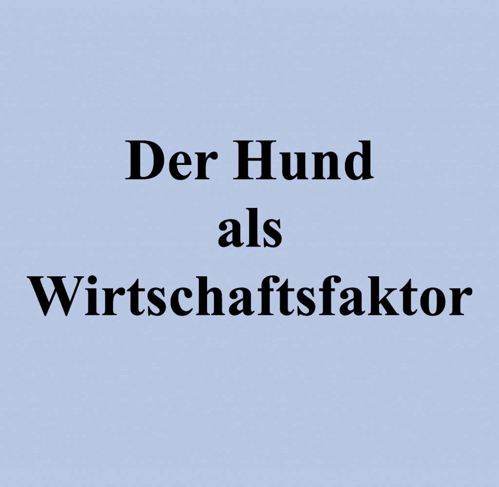 Fall 2014 | SitzPlatzFuss